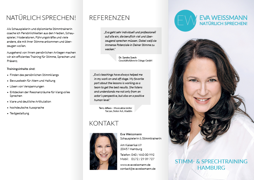 Flyer (Download) Vorschaubild